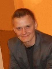 Tomsia Marcin
