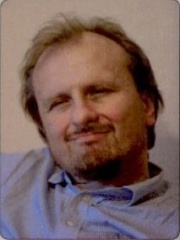 Nowosad Jarosław