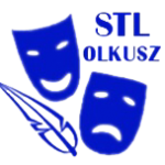 logo2 stl kopia
