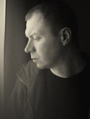 Jarosz Łukasz