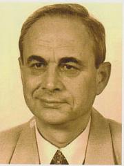 Ludwiczak Grzegorz