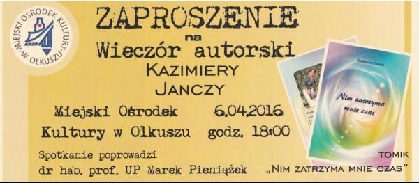 Zaproszenie_Janczy
