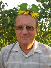 Majcherkiewicz Jacek