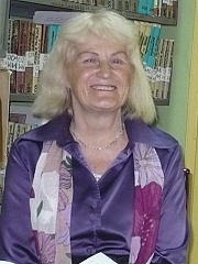 Litarska Barbara