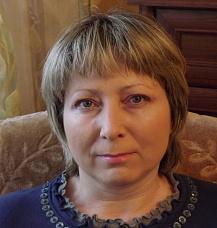 Jurkowska Marta