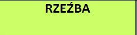 bez-tytulu3
