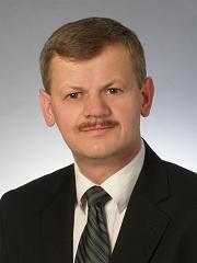 Tomczyk Kazimierz
