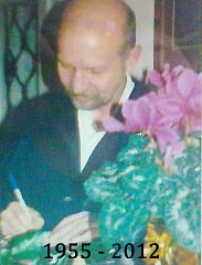 Czerniak Janusz